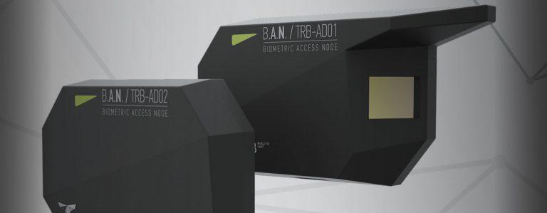 folio-ban-01