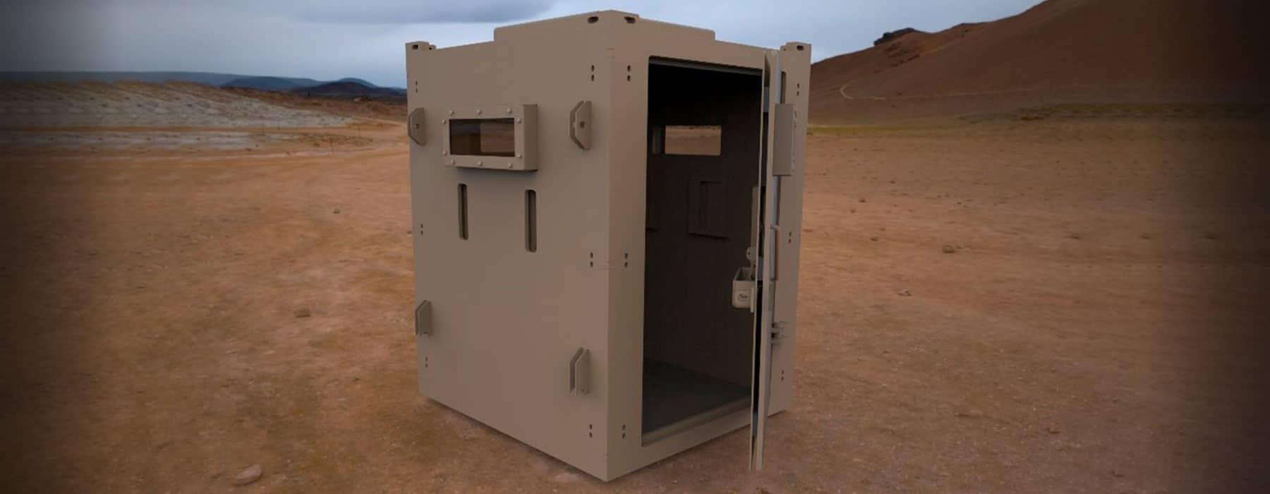 folio-mobile-guardhouse
